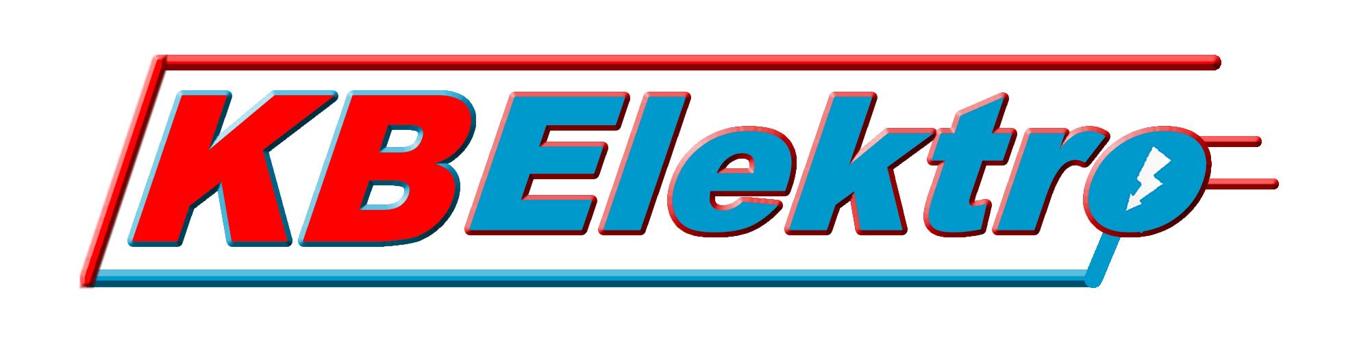 KB Elektro